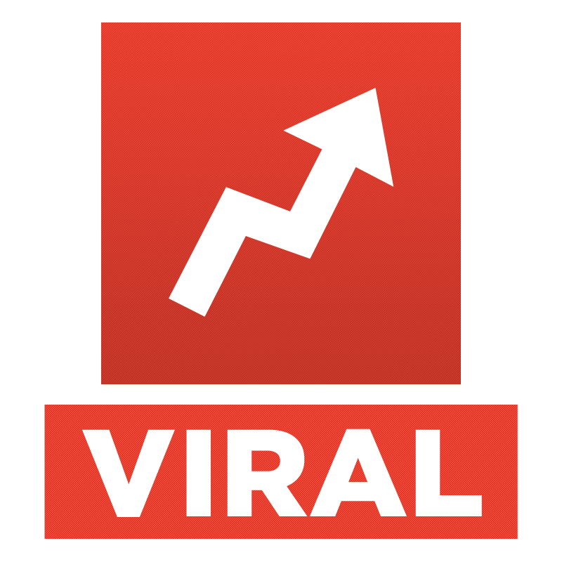 Tips For Making Viral Content From A Viral Content Superstar