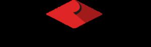 ROC Carbon Company